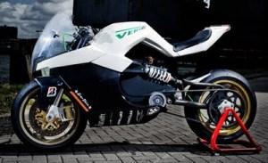 SEPEDA MOTOR KEREN